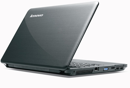 lenovo laptop service center in electronic city bangalore